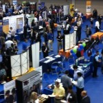 job-fair-large