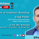 NishaRaghavan-w_Craig-Fisher_employer-branding