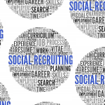 SocialRecruiting
