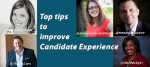candidateexperience
