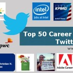 Top50careerhandles